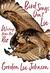 Bird Songs Don't Lie by Gordon Lee Johnson