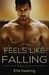 Feels Like Falling (Dangerous Love, #5)