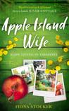 Apple Island Wife