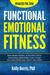 Functional Emotional Fitnes...
