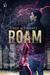 Roam (Roam, #1)