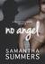 No Angel by Samantha  Summers
