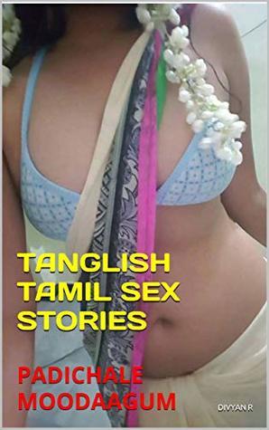 Tamil sex storiey