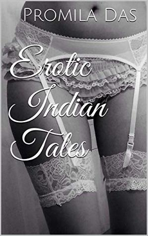 Erotic Indian Tales
