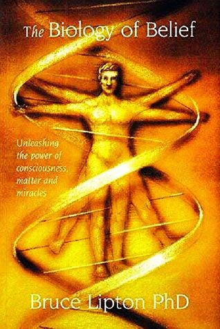 The biology of belief unleashing the power of consciousness matter 90556 fandeluxe Image collections