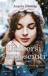 Universi sconosciuti (Hunted series vol.1)