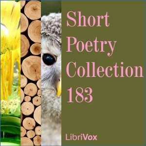 Short Poetry Collection 183