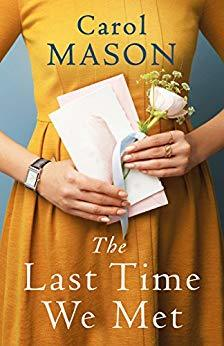 https://www.goodreads.com/book/show/40093211-the-last-time-we-met?ac=1&from_search=true