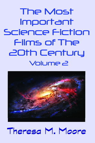 The Most Important Science Fiction Films of The 20th Century: Vol 2