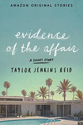 Image result for evidence of the affair