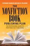 The Nonfiction Bo...