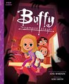 Buffy The Vampire Slayer by Kim    Smith