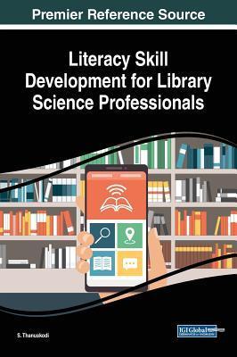 https://lidopa ml/base/pdf-books-to-free-download-tvor%C4