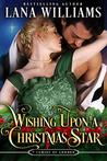 Wishing Upon A Christmas Star (The Seven Curses of London Book 8)
