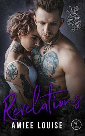 Revelations-Tattoos-&-Tears-Book-2-Amiee-Louise