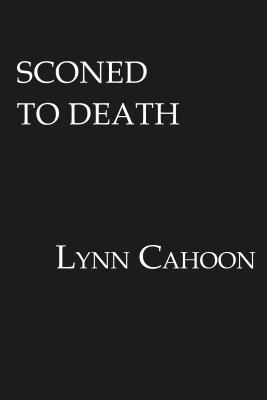 Sconed to Death