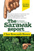 The Sarawak Report by Clare Rewcastle Brown