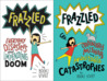 Frazzled (3 Book Series)