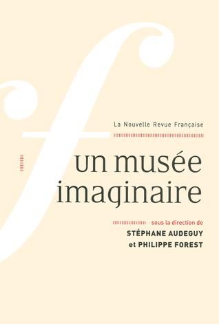 Un musée imaginaire