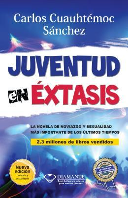 Juventud En Extasis-Pocket