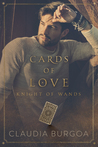 Cards of Love: Knight of Wands