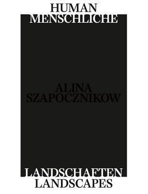 Alina Szapocznikow: Human Landscapes