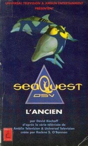 Seaquest t03 l'ancien