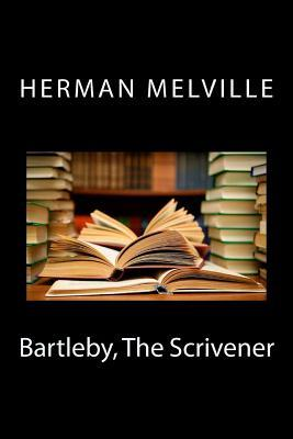 the psychological themes in the bartleby the scrivener by herman melvile Bartleby the scrivener by herman melville herman melville, an american novelist and major literary figure explored psychological themes in many of his works herman melville was born in 1819 in new york city into an established merchant family.