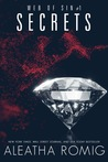Secrets (Web of Sin, #1)