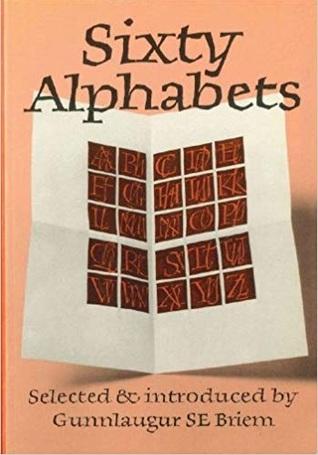 Sixty Alphabets