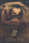 Cards of Love: The High Priestess