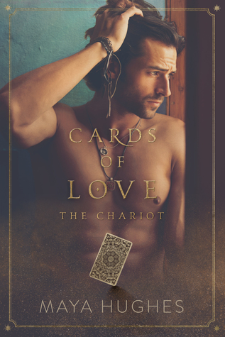Cards of Love: The Chariot