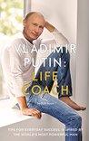 Vladimir Putin by Rob Sears