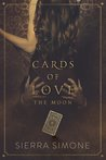 Cards of Love by Sierra Simone