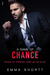 A Game of Chance by Emma Shortt