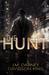 The Hunt by J.M. Dabney