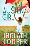 Jane Austen Girl: A Timbell Creek Novel