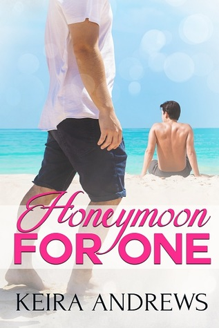 Honeymoon for One