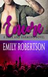 Encore (Love and Harmony, #1)