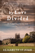 By Love Divided by Elizabeth  St.John