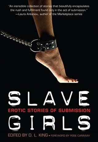 Think, that Sex and submission slave girl desert can