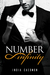 Number Infinity