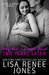 Dirty Rich One Night Stand by Lisa Renee Jones