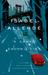 W samym środku zimy by Isabel Allende