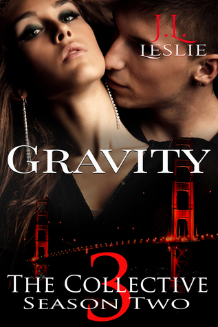 Gravity: The Collective: Season Two Episode 3