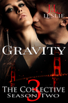 Gravity: The Coll...