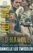 Too Hot to Handle by Danielle Lee Zwissler