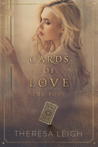 Cards of Love: The Fool