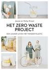 Het Zero Waste Pr...