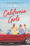 California Girls audiobook download free